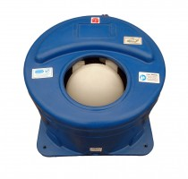 Non freezing automatic drinking bowl (40LT)